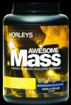 Horleys Awesome Mass Gainer 1.5 kg