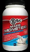 BSc Mass Monster 1.75 kg
