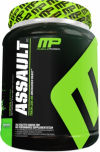 Muscle Pharm Assault 736g