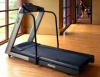PRECOR C956 Reconditioned Treadmill