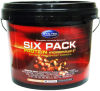 Syn-Tec Six Pack Hydroxy-Plex 6 Protein 3 kg