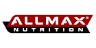 Allmax supplements