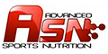asn supplements