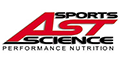ast supplements