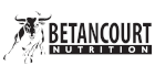 Batancourt supplements