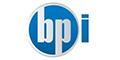 bpi supplements
