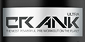 crank supplements