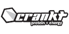 crank supplements