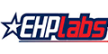 ehp labs supplements