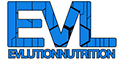 evl supplements