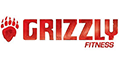 grizzly fitness supplements