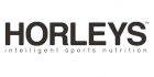 horleys supplements