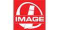 image sports supplements