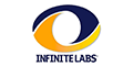 infinite labs supplements