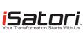 isatori supplements