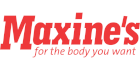 maxines supplements