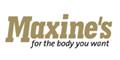maxines supplements