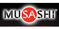 musashi supplements
