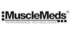 Musclemeds supplements