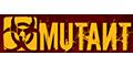 mutant supplements