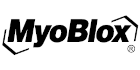 Myoblox supplements