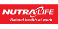 nutra life supplements