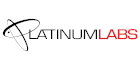 platinum labs supplements