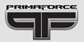 prima force supplements
