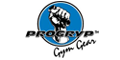 pro gryp supplements