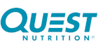 quest supplements
