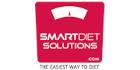 smart diet solutions