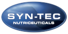 syn-tec supplements