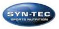 syntec supplements