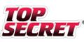 top secret supplements