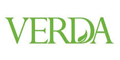 verda supplements