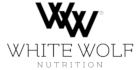 White Wolf supplements