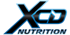 xcd supplements