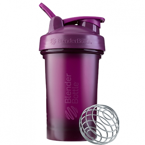 Blender Bottle Classic 590ml