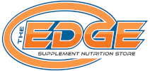 The Edge Sports Nutrition Supplements – Discount Supplement Store
