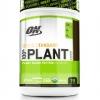 Optimum Gold Standard 100% Plant Protein