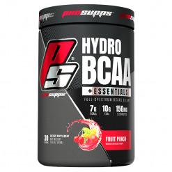 ProSupps HydroBCAA essentials