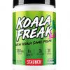 Staunch Koala Freak 2.0