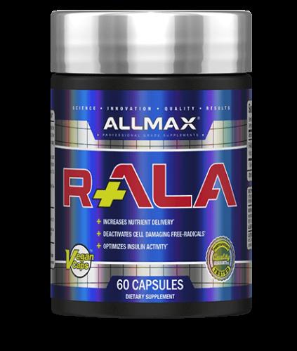allmax r ala