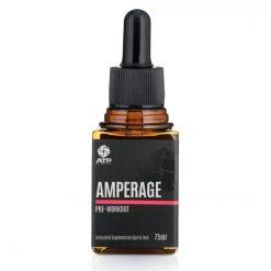 atp AMPERAGE