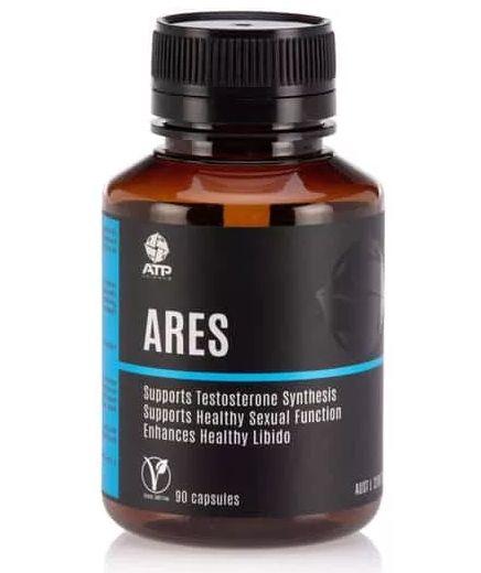 atp-sc-ares