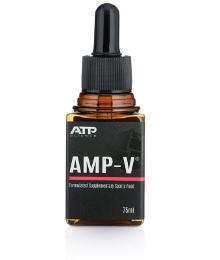 atp science amp-v