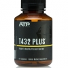 atp science t432