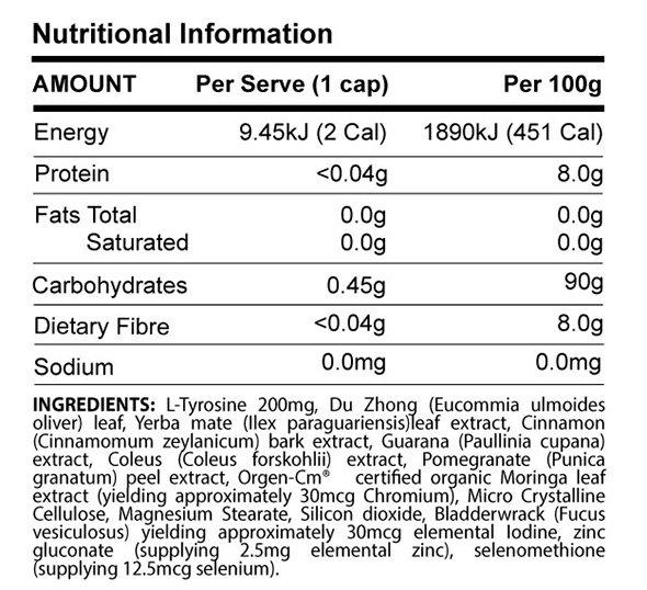 atp science t432 label