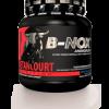 betancourt nox androrush