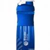blender bottle sports mixer 825ml
